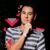 DJ Paulo Pringles
