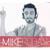 Mike Rodas