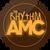 The Rhythm with AMC