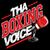 Boxingvoice RadioShow