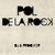 Pol De la Rock