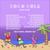 Coco Cole