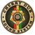 Cherry Dub SoundSystem