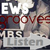 News & Grooves