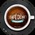 CafeCreme_RadioShow