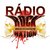 radiorocknation