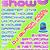 JuicyShow