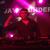 DJay Saunders