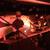 D Li / DJ