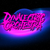 DYNALECTRIC ORCHESTRA