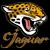 Dj. C - Jaguar