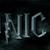 SONIC-B