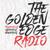TheGoldenEdge2012