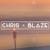 CHRIS × BLAZE Official