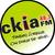 Radio CKIA