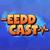 eeddcast