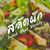 สลัดผัก : Salad Bowl Variety
