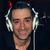 DJ  Jorge P