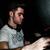DJ Dan Kraines