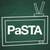PaSTAcast