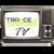 Trance Century TV