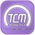 TCMpodcast