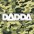 DJ Dadda