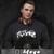 DJ_Maya