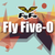 Fly Five-O