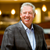 John Maxwell: A Minute With Ma