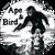 ape&bird