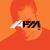 Assaf FM