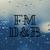 FMD&B