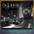 DJ_U.B.67