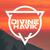 Divine Havik
