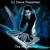DJ Steve Pressman