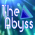 The Abyss Radio Show
