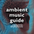 Mike G :: Ambient Music Guide