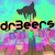drBeers