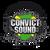 convict_sound