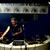 DJ RIDER UK!