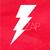 ZAP | Ze Arcade Paint