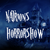 Natrions_Horrorshow