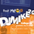 DJ MIKE20