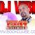 DJ Vibe, DJ Services