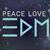 Love EDM