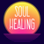 soulhealingradio
