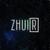 ZHUIR