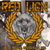 Red Lion Boss Reggae Sounds