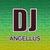 DJ Angellus